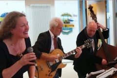 Trio Ingrid Kruyssen